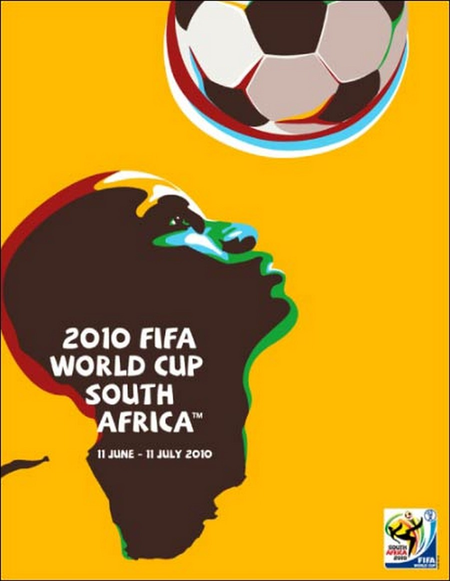 2010_world_cup_poster.jpg