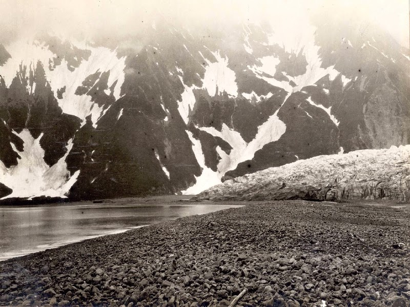 12_usgs-11-pedersen-1909r.jpg