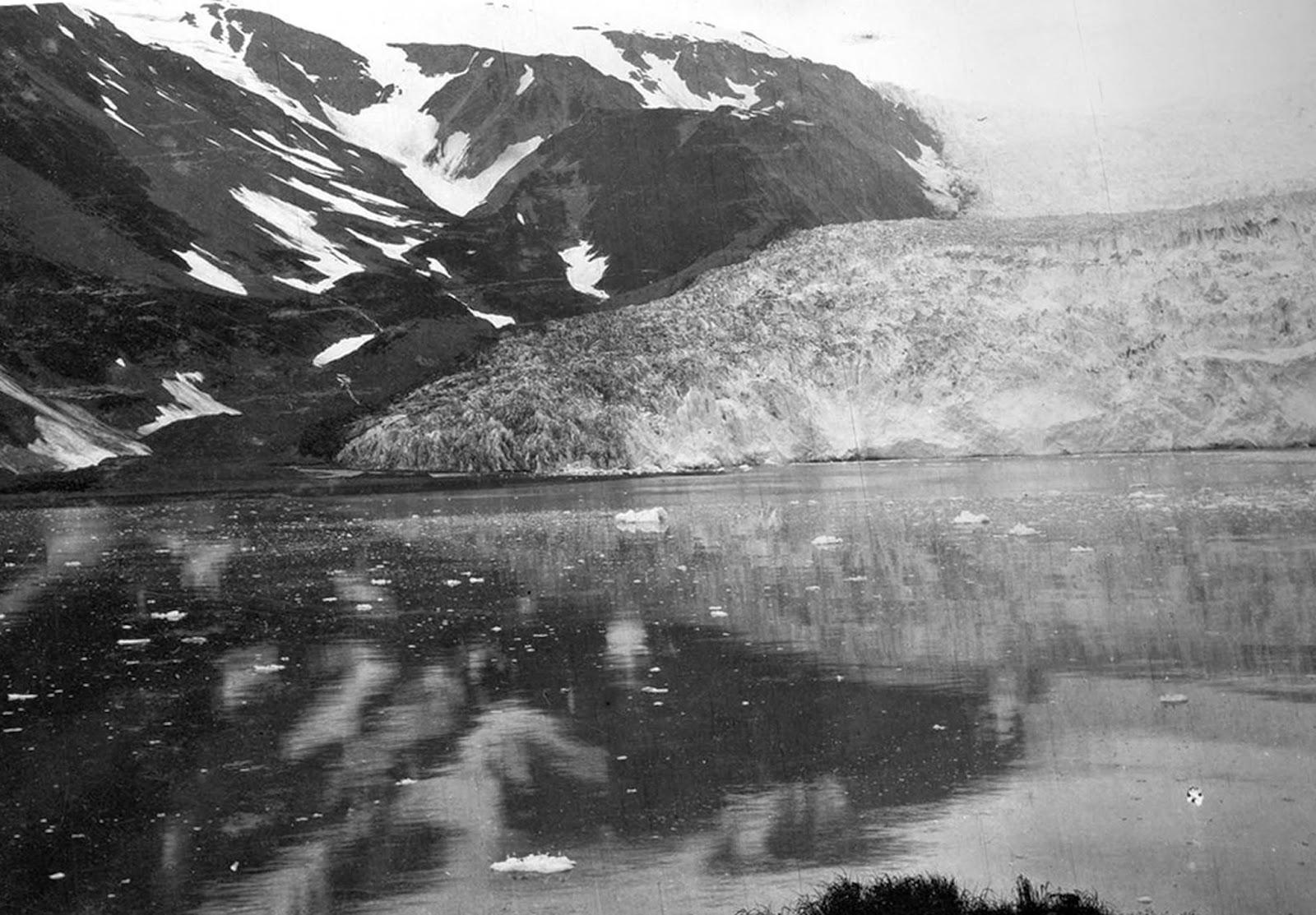 15_aialik_glacier_1909.jpg