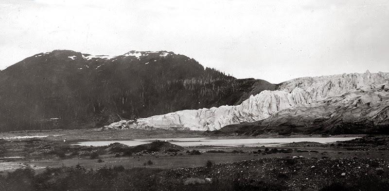 18_grant_kf15b_1909.jpg
