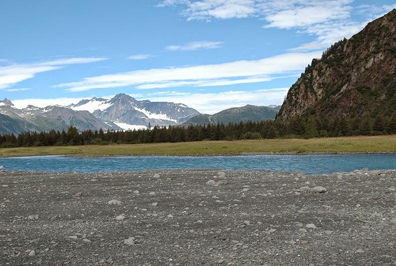 21_bear_glacier_03_2005.jpg