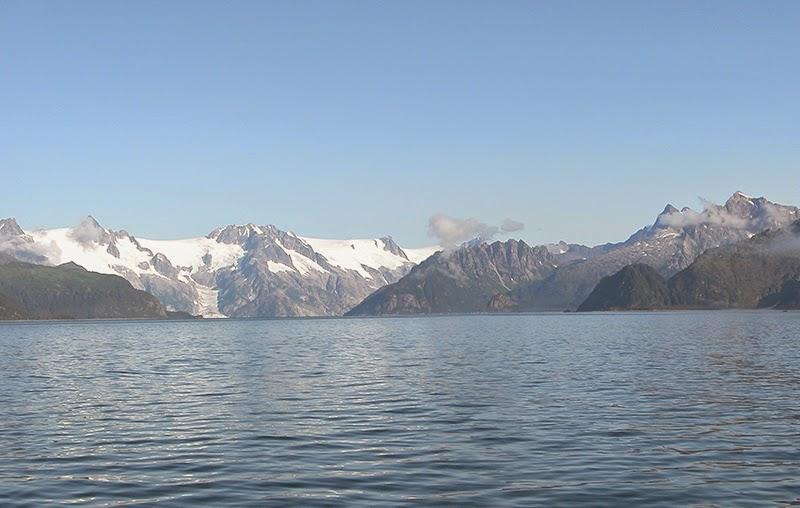 23_northwestern_glacier_01_2004.jpg