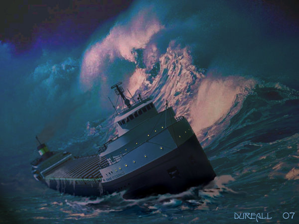64. The_Edmund_Fitzgerald_by_dureall.jpg