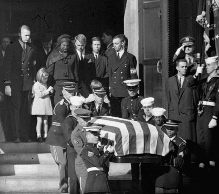 1963. jfk-funeral.jpg