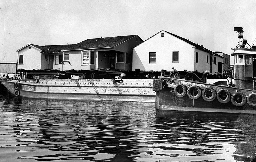 houses_moving_in_los_angeles_in_the_past_03_.jpg