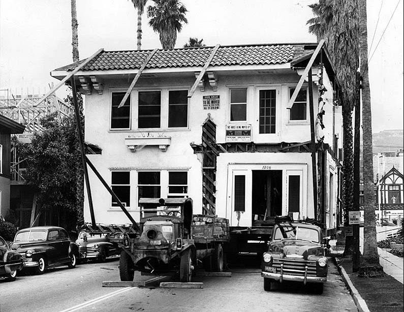 houses_moving_in_los_angeles_in_the_past_14_.jpg