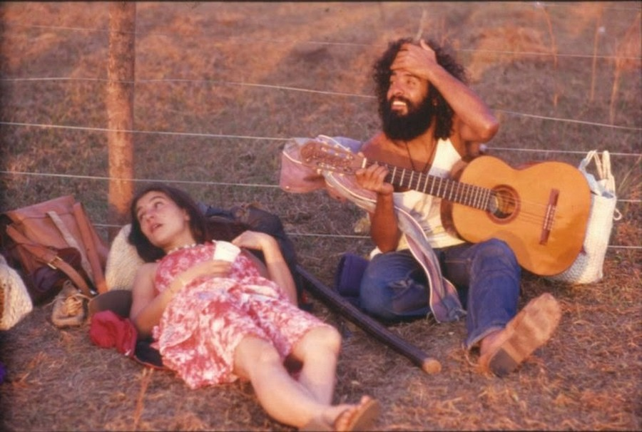 america_s_1970s_hippie_communes_10_.jpg