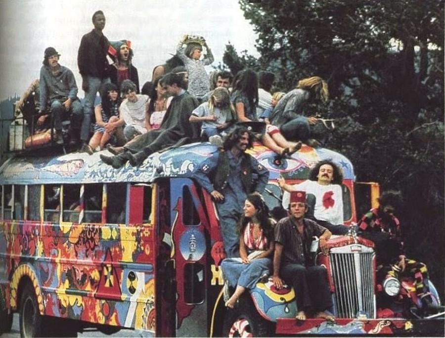 america_s_1970s_hippie_communes_11_.jpg