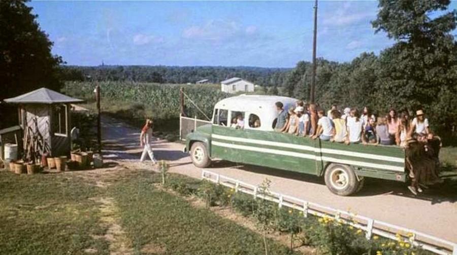 america_s_1970s_hippie_communes_2_.jpg