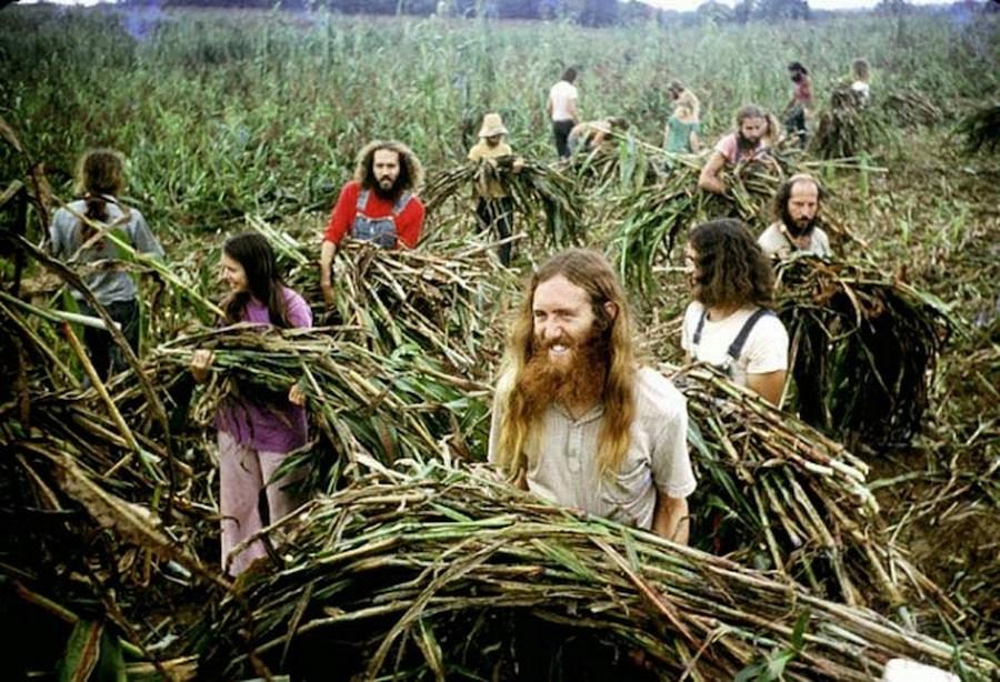 america_s_1970s_hippie_communes_5_.jpg