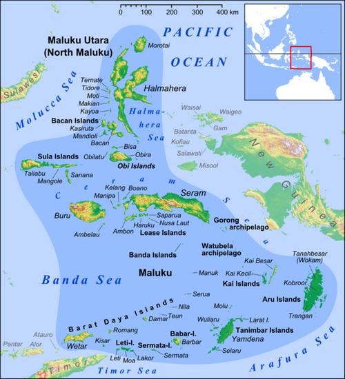 640px-maluku_islands_en.png