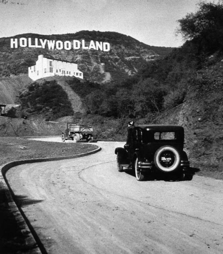 1923_1949_Holly.jpg
