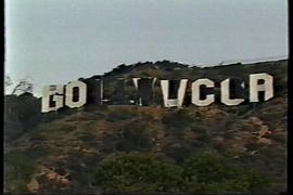 1993. Ucla-USC.jpg