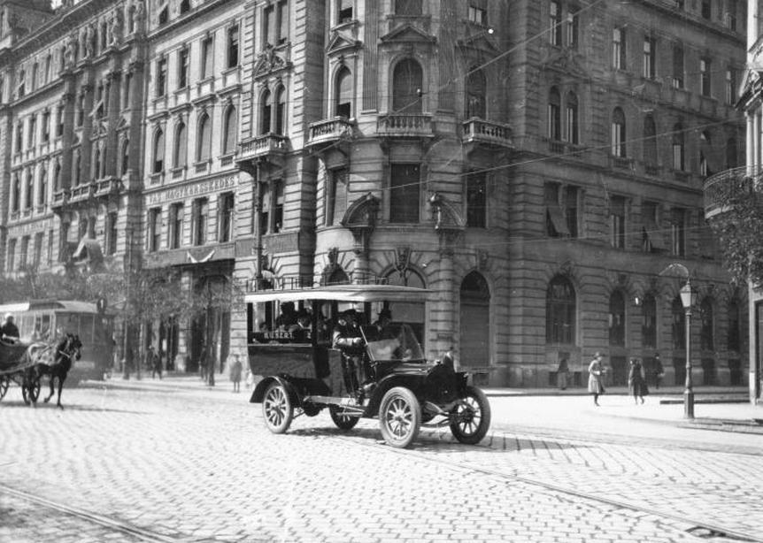 01 XIII. Váci út-Katona J. 1925.jpg
