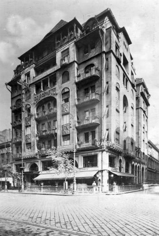 17. Rákóczi u. Palace Hotel 1930.jpg