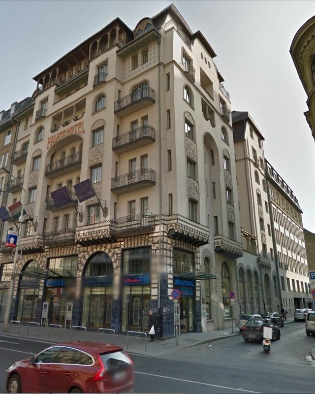 18. Rákóczi u. Palace Hotel.jpg