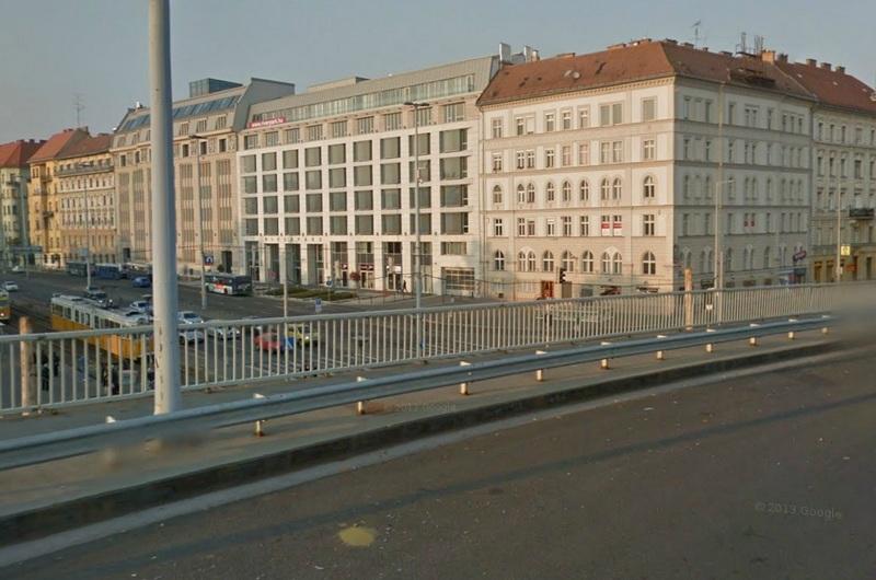 20. Közraktár utca, Boráros tér.jpg