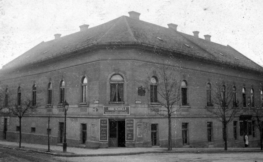 25. 1920. Hegyalja-Csap.jpg