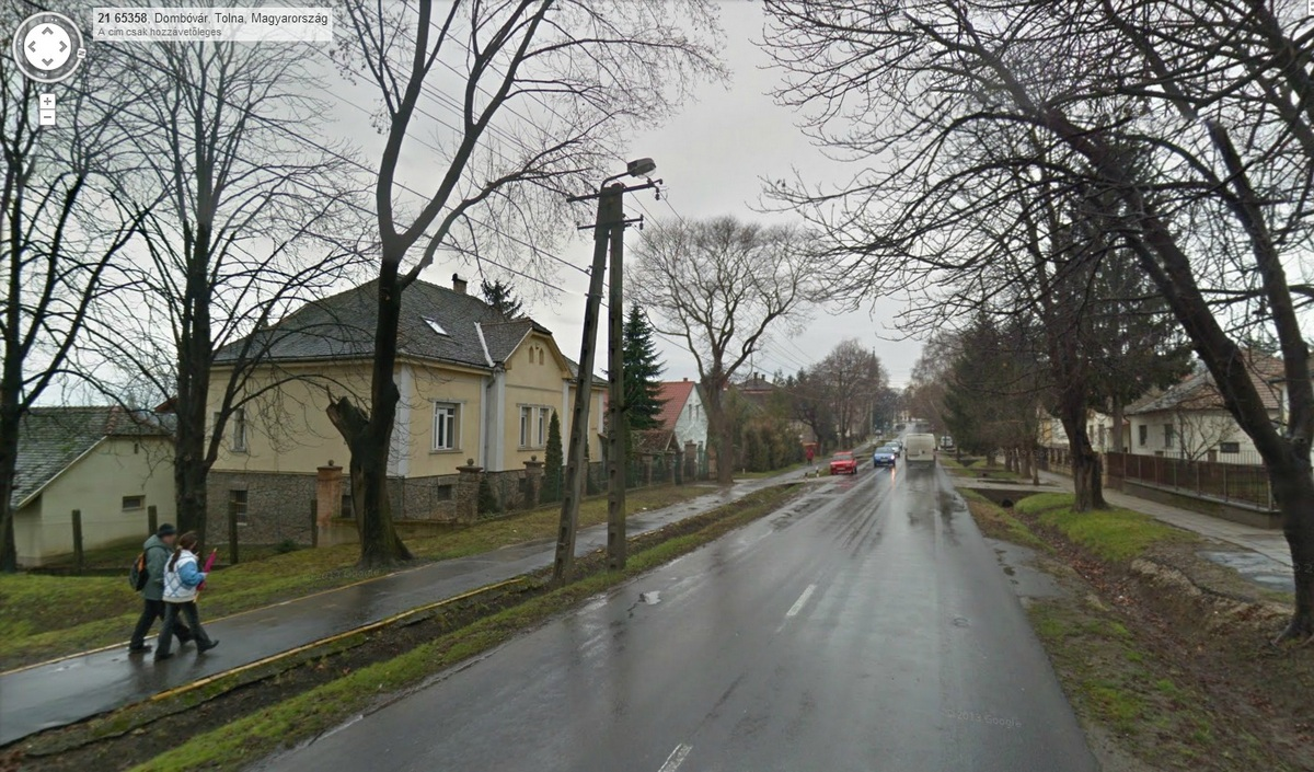 02_dombóvár_bajcsy2.jpg