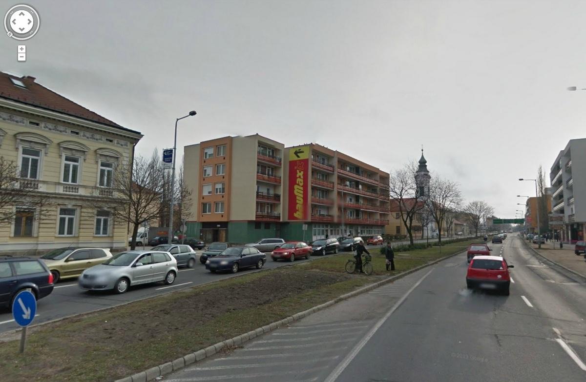17_szfvár_széchenyiu2.jpg