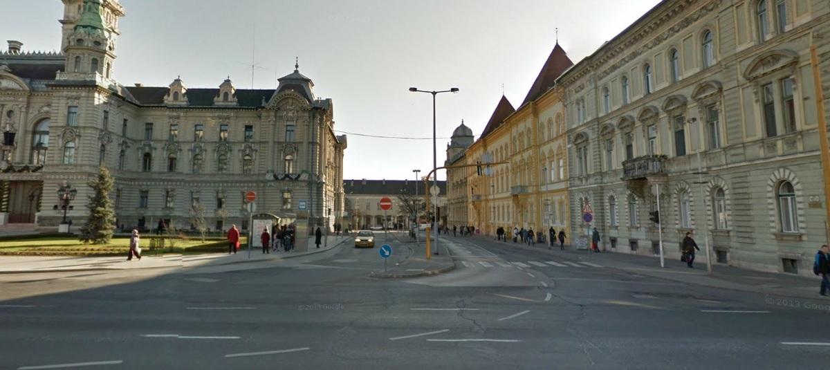 18_győr_városháztér2.jpg