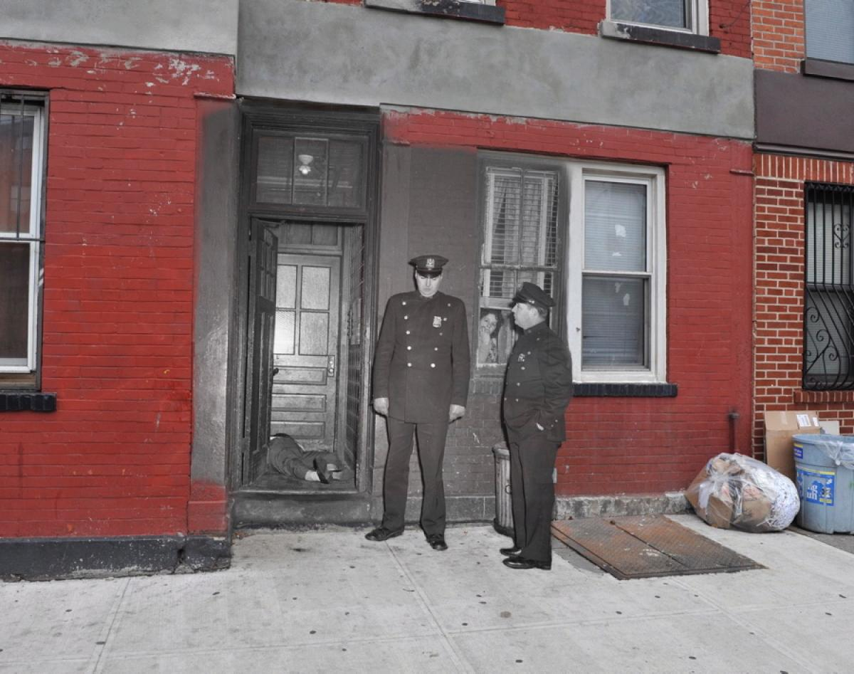 427-1-2-hicks-st-brooklyn-n-y.jpg