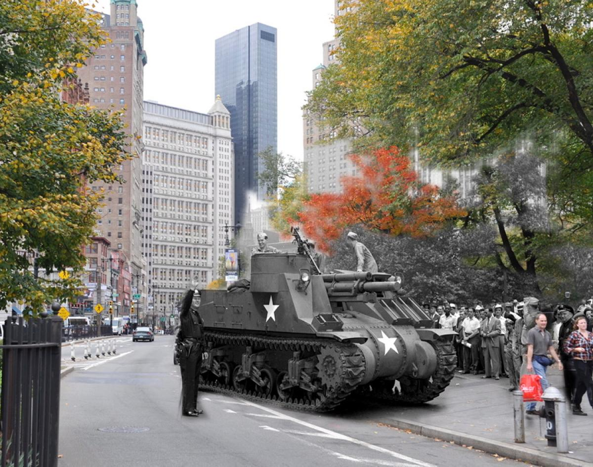 m-7-tank-new-york-city.jpg