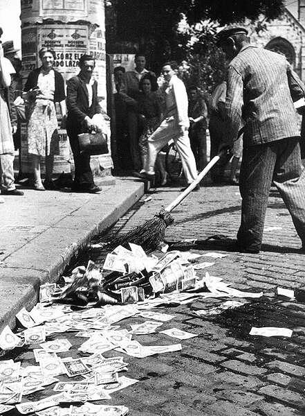 HUN_ZInflació_utan_1946.jpg