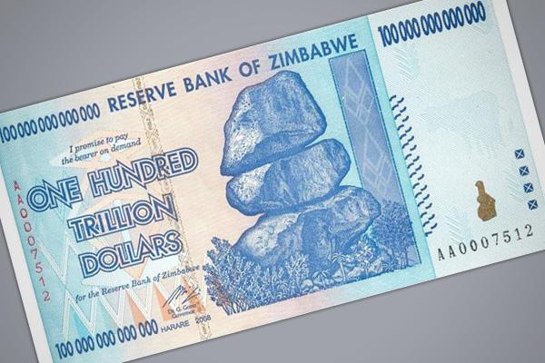 zimbabwe-11.jpg