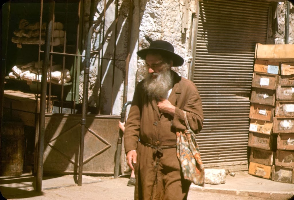 Israel in the 1950's (11).jpg