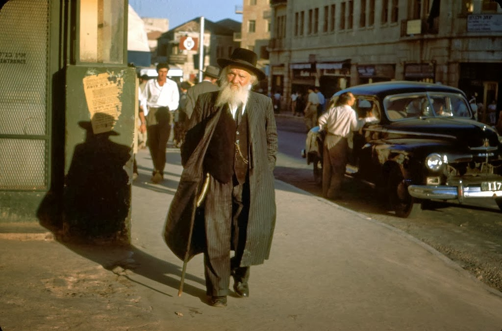 Israel in the 1950's (16).jpg