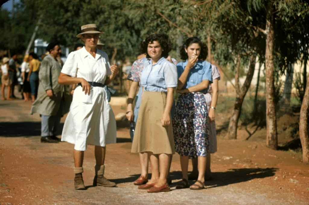 Israel in the 1950's (2).jpg