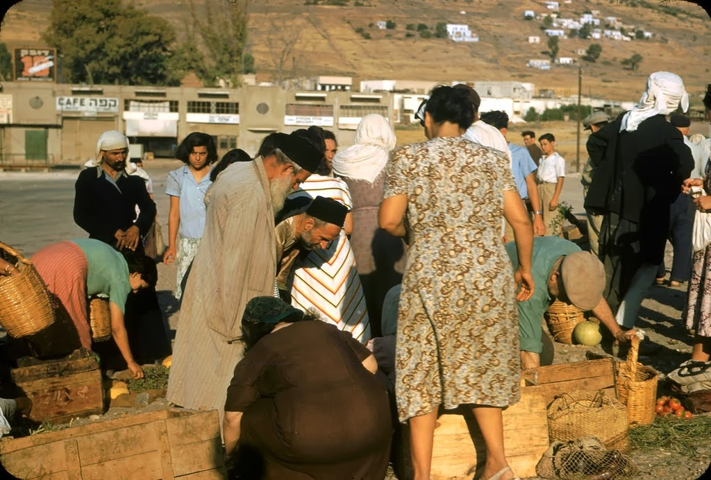 Israel in the 1950's (5).jpg