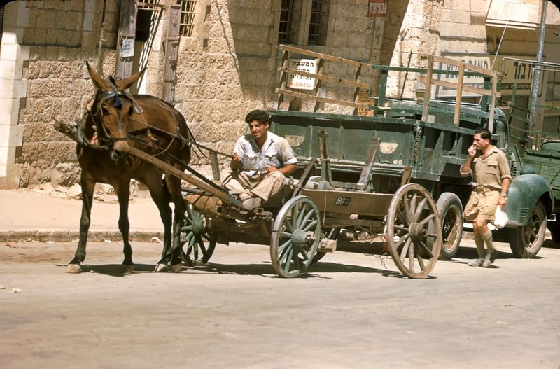 Jerusalem in the 1950's (2).jpg
