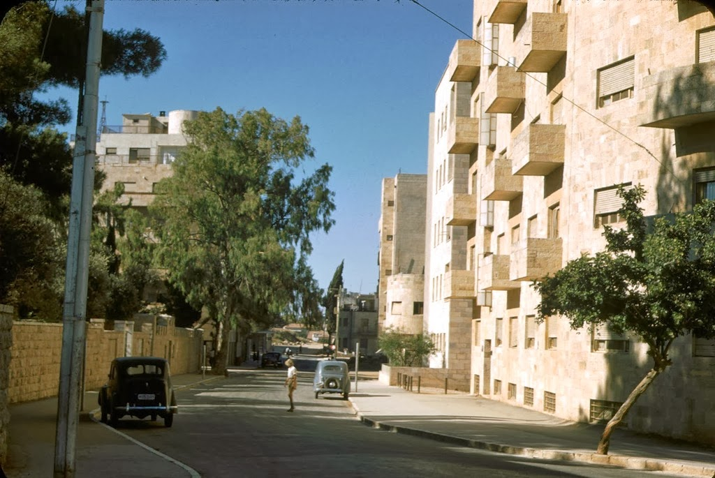 Jerusalem in the 1950's (3).jpg