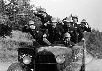 Keystone Cops.jpg