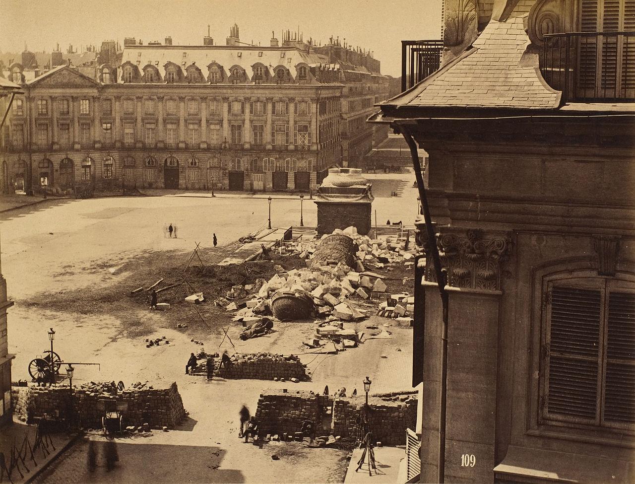 Franck,_Colonne_Vendôme,_1871.jpg