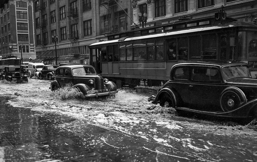 los_angeles_flood_of_1938_12_.jpg