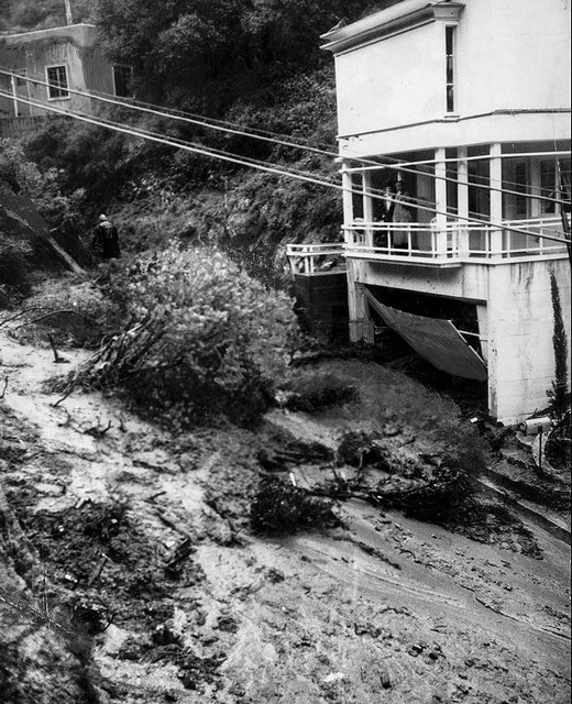 los_angeles_flood_of_1938_13_.jpg