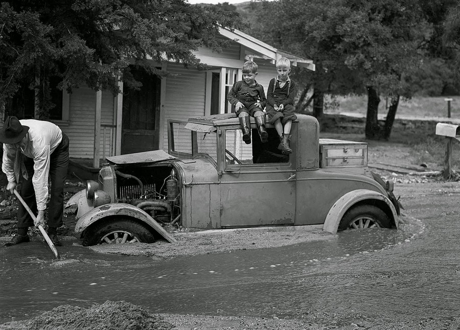 los_angeles_flood_of_1938_15_.jpg