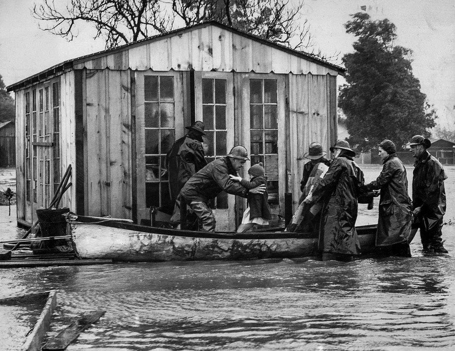 los_angeles_flood_of_1938_16_.jpg