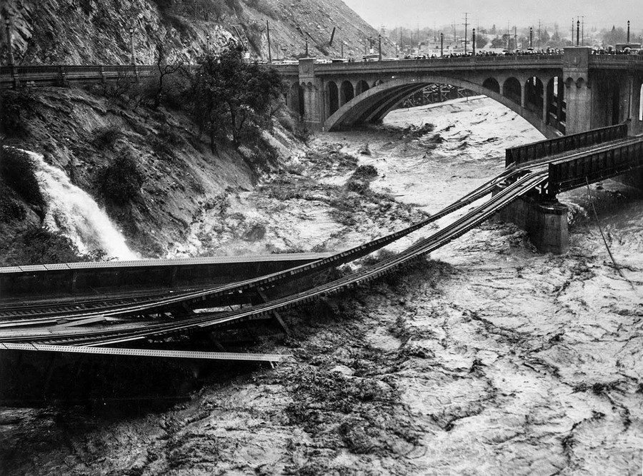 los_angeles_flood_of_1938_1_.jpg