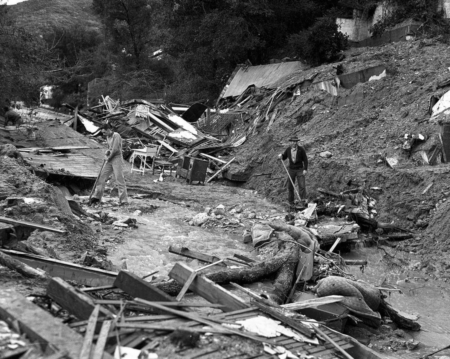 los_angeles_flood_of_1938_20_.jpg