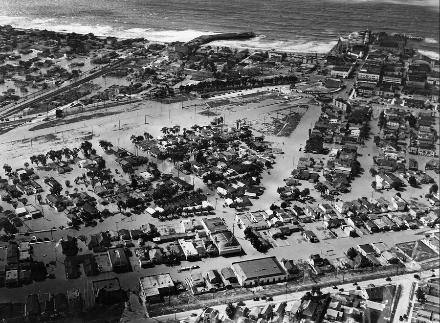 los_angeles_flood_of_1938_21_.jpg