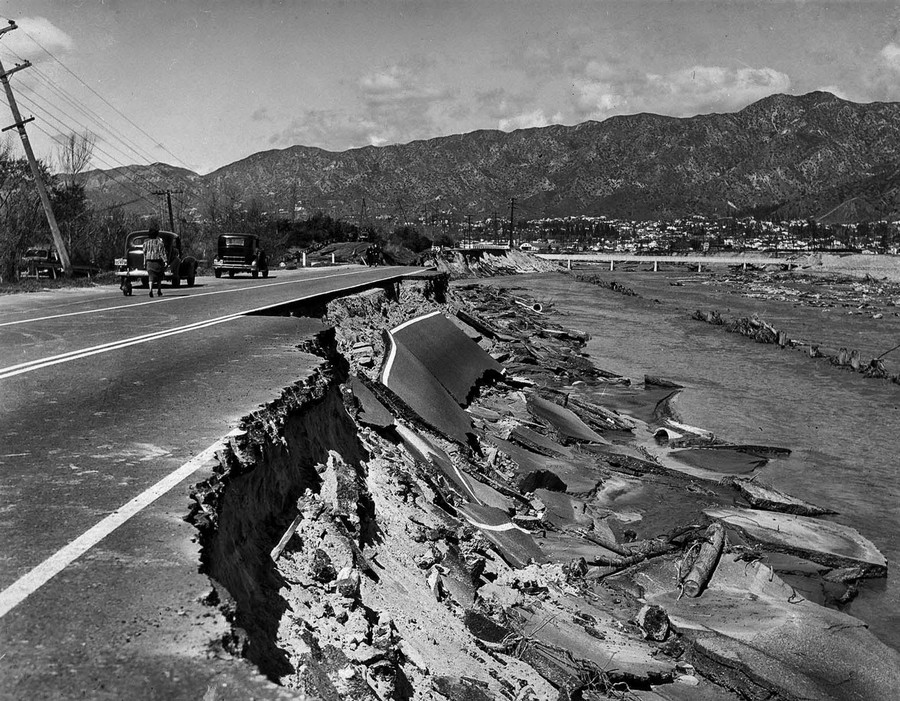 los_angeles_flood_of_1938_25_.jpg
