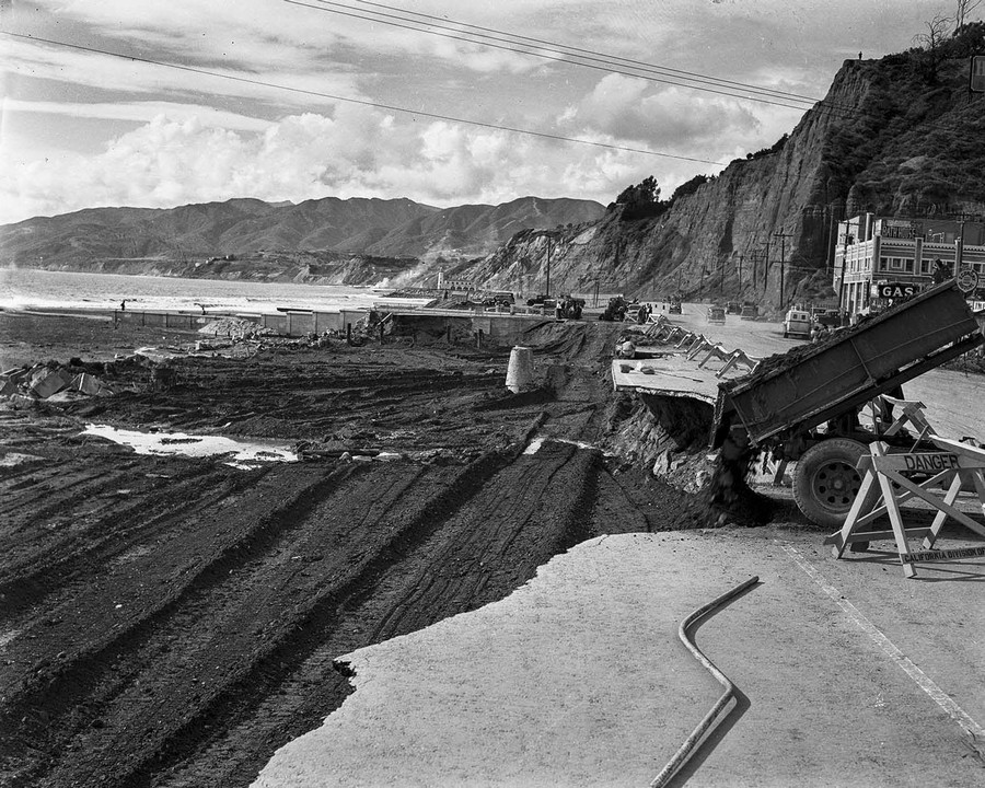 los_angeles_flood_of_1938_26_.jpg