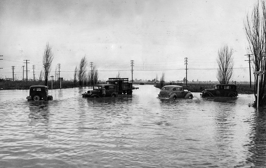 los_angeles_flood_of_1938_2_.jpg