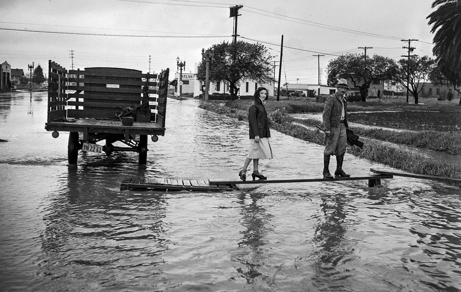 los_angeles_flood_of_1938_33_.jpg