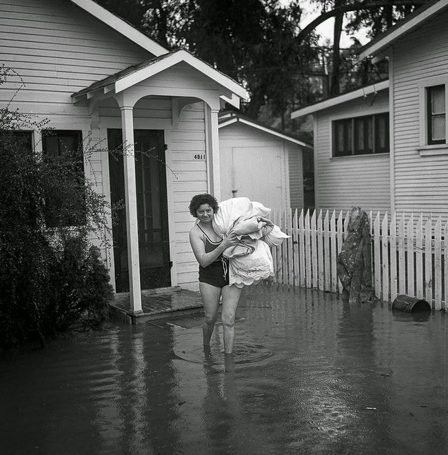 los_angeles_flood_of_1938_34_.jpg
