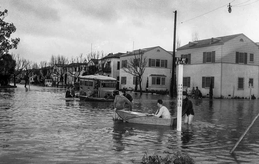 los_angeles_flood_of_1938_5_.jpg